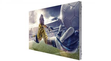 Samsung The Wall Luxury - IW008R