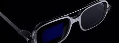 Xiaomi Smart Glasses photo